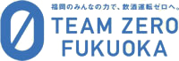 Team Zero Fukuoka